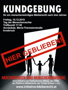 flyer_kundgebung_initiative_bleiberecht