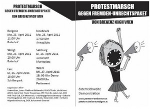protestmarsch_2011